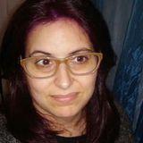 Alexandra Alvernaz