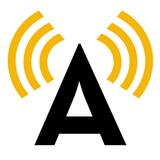 Vozes Audiotech