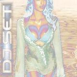 Essy Tee / DJ Set