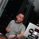 DJ Johnson