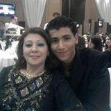 Didou Amir Hassen