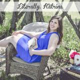 Podcast – Literally, Katrina