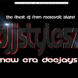 HOUSE ELECTRO DANCE MIX BY THE REAL DJ JAYSTYLESZ (TYB)