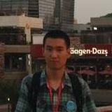 Minghua  Bian