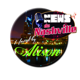 Les News de Nashville Podcast
