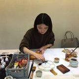 Heather Hyoin Yoon