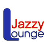 Jazzy Lounge Radio