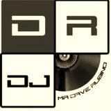 Dave Rubino - Let Me Help U a Beat #009 (Live @ Maisonette ApC - Braunschweig Germany)