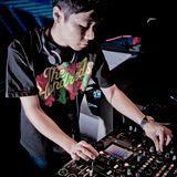 DJ illow