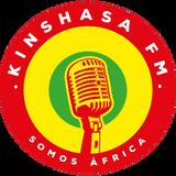 Luanda - #03 10/08/18
