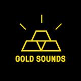 goldsoundsxyz