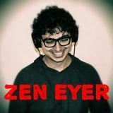 DJ Zen Eyer