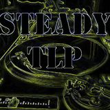 Step Steady Show