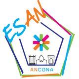 Esn Esan Ancona