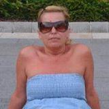 Edina Szabó