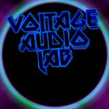 Voltage Audiolab