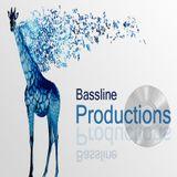 Bassline Productions