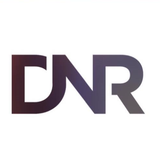 DJ DNR