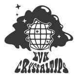 Eva Crystaltips