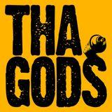 Tha_Gods