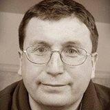 Piotr-Wiktor Lorkowski