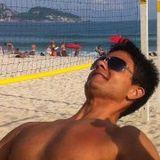Ygor Nascimento