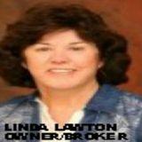 Linda Lawton
