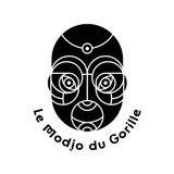 Le Modjo du Gorille