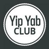 yipyabclub