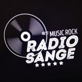 RadioSange