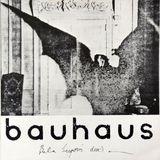 Beauhaus