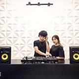 VIỆT MIX 2019 | SAO CŨNG ĐƯỢC, SOFAR... | DJ LINH HYP