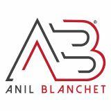 Anil Blanchet