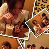 Endo  Shiho
