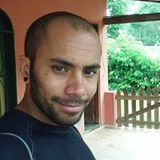 Willames Jose da Silva