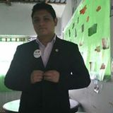 Chuy Arevalo