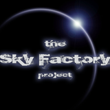 The Sky Factory Project