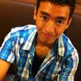 Matt Jing Wei