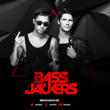 Bassjackers present Jackin Da Bass Radio - Episode 034
