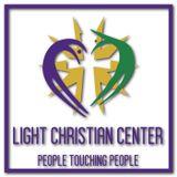 Light Christian Center