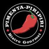 Pimenta Piri-Piri