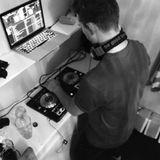 Back To Basics Mix. Volume 10