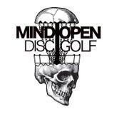 Mind Open Disc Golf