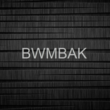 BWMBAK