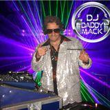 DJ Daddy Mack(c)