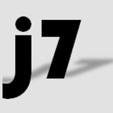 j_seven
