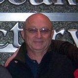 Mike Mazurek