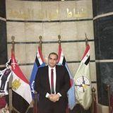 Mostafa Mahmoud Elsaid