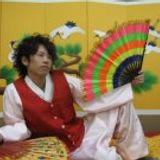 Mitsuki Iida