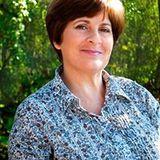Carmen Acevedo Gonzalez